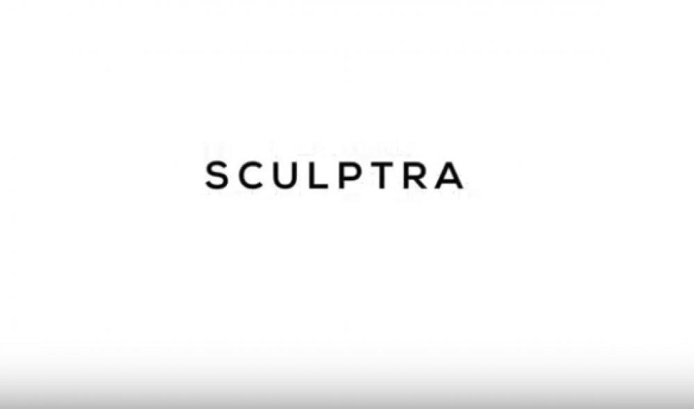 Dr. Linde - Sculptra<sup>®</sup> - Hautstraffung und Cellulite Behandlung