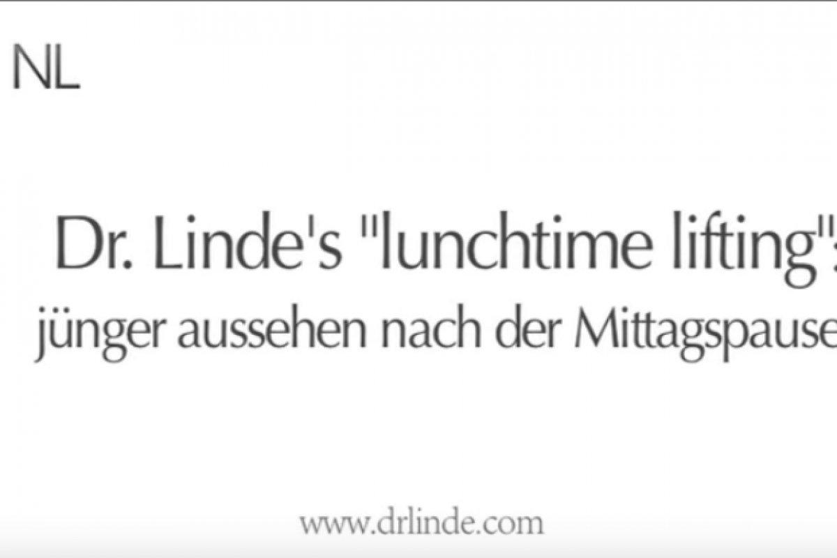 Dr. Linde's